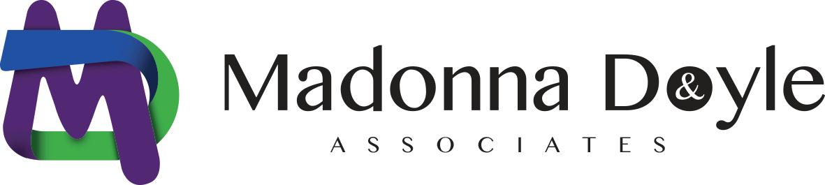 Madonna Doyle & Associates
